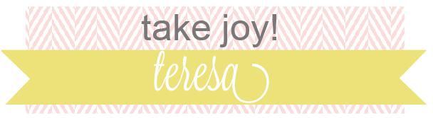 take joy-signature-new