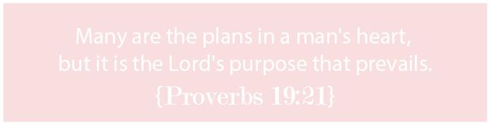 proverbs 19_21