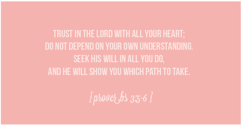 proverbs-3_5-6.png
