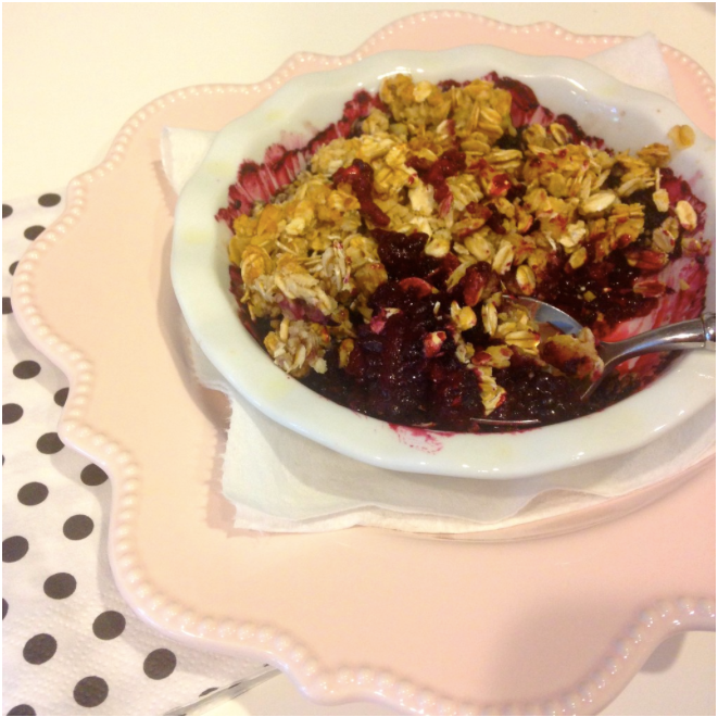 Shauna-Niequist-Blueberry-Crisp.png