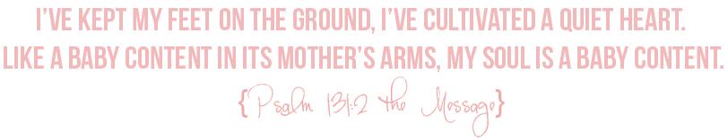psalm 131_2
