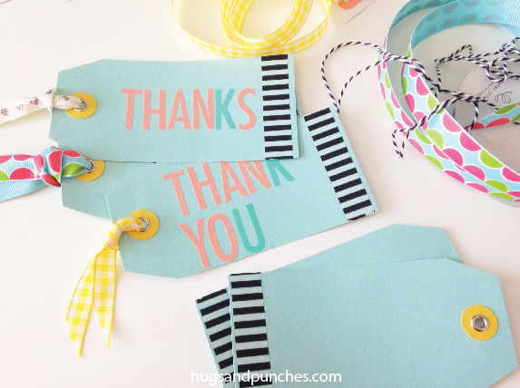 thank you notes 6