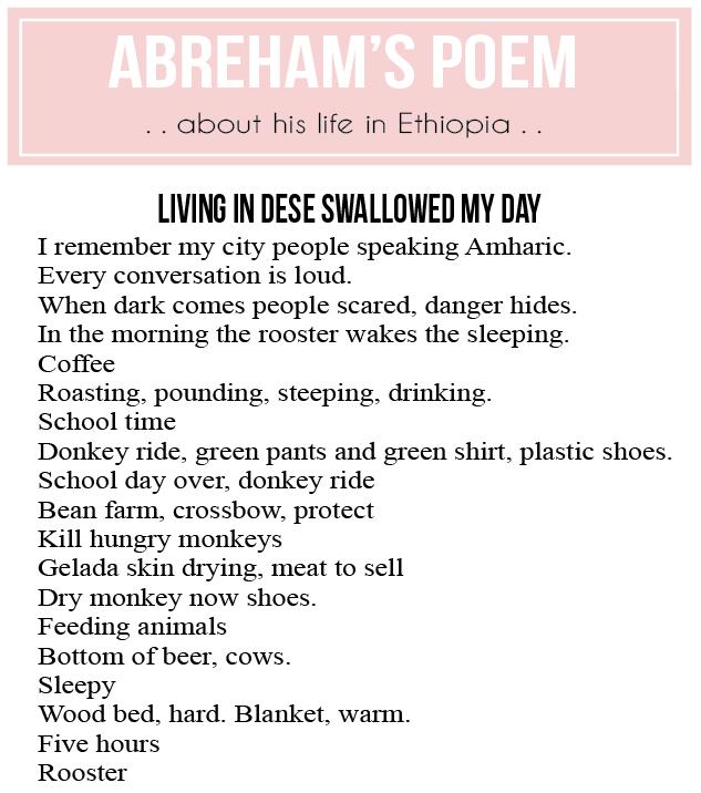 Abrehams-Poem.png