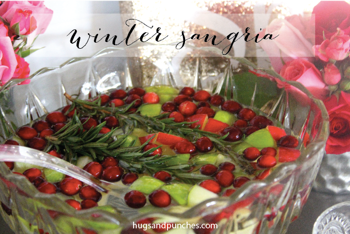 winter sangria 3