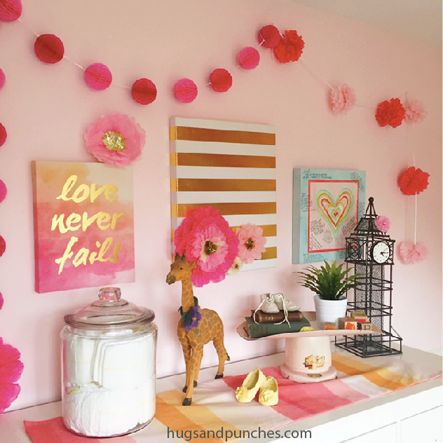 party-decor-girls-room.png