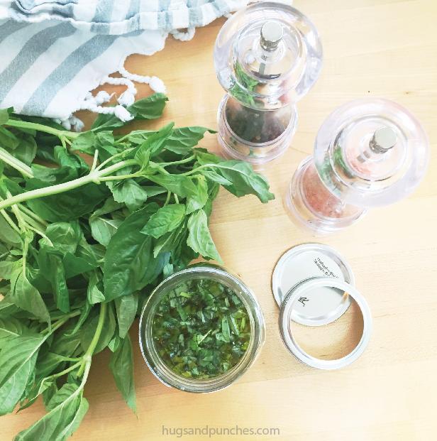 salad dressing 2