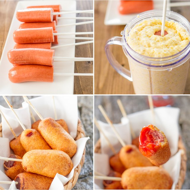 mini-corn-dogs-5