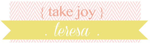 take joy-signature-new-pink