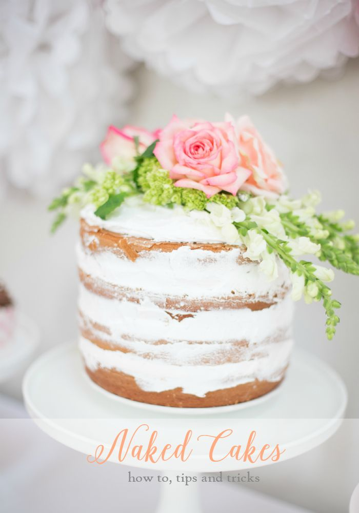 deconstructed-cake.jpg