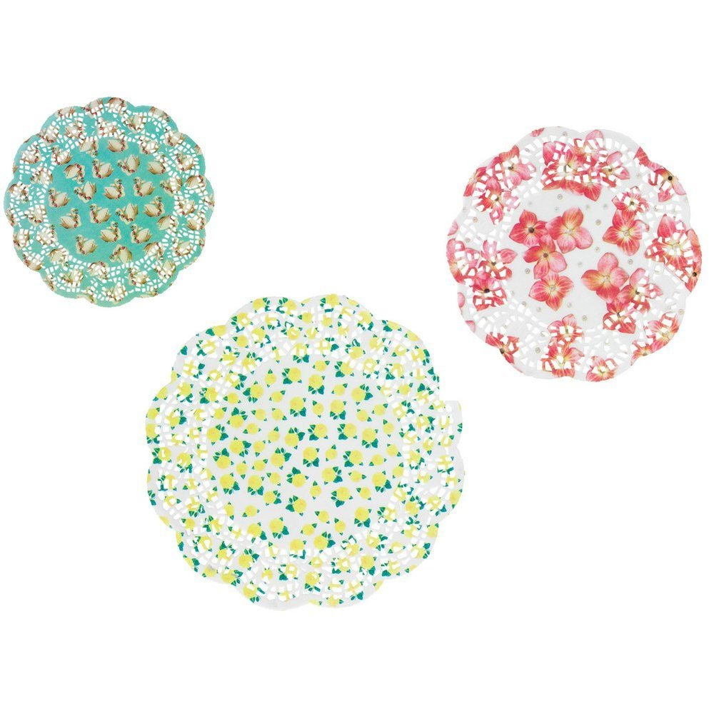 tea party paper doilies.jpg