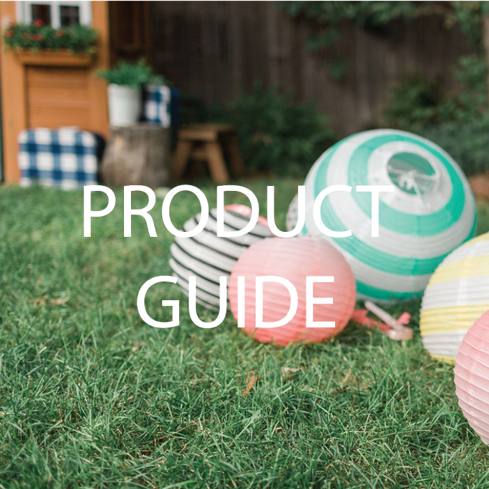 PRODUCT GUIDE.png