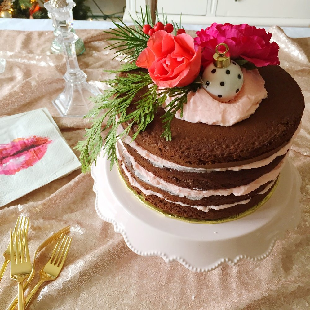 Naked Cake 1.jpg