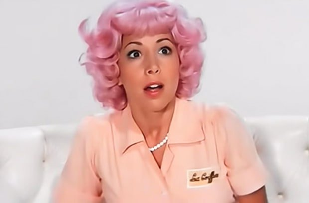 frenchie-grease-pink hair.jpg