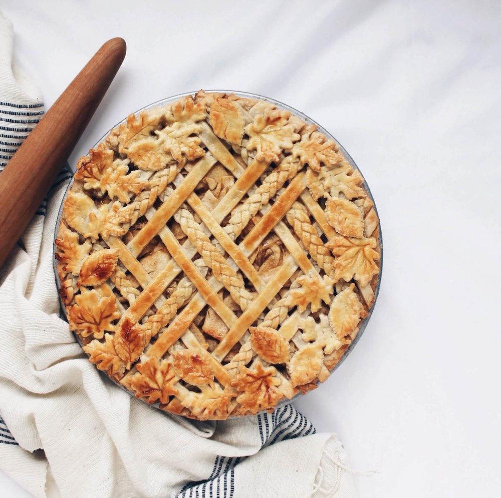 Fall Pie.jpg