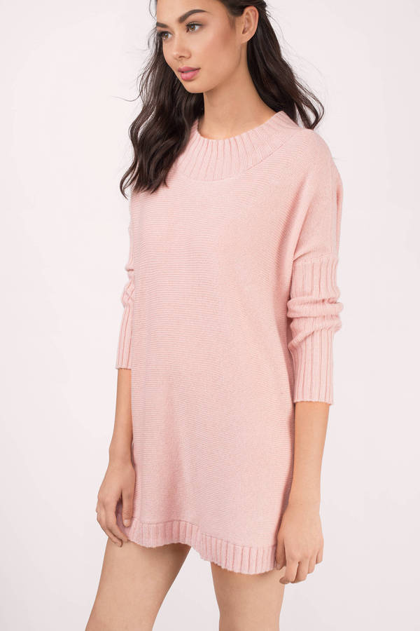 blush-talhia-tunic-sweater.jpg