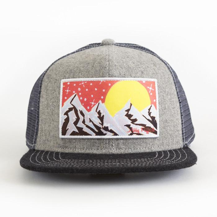 art-4-all-by-abby-paffrath-artist-series-hat-icy-peaks-1_1024x1024.jpg
