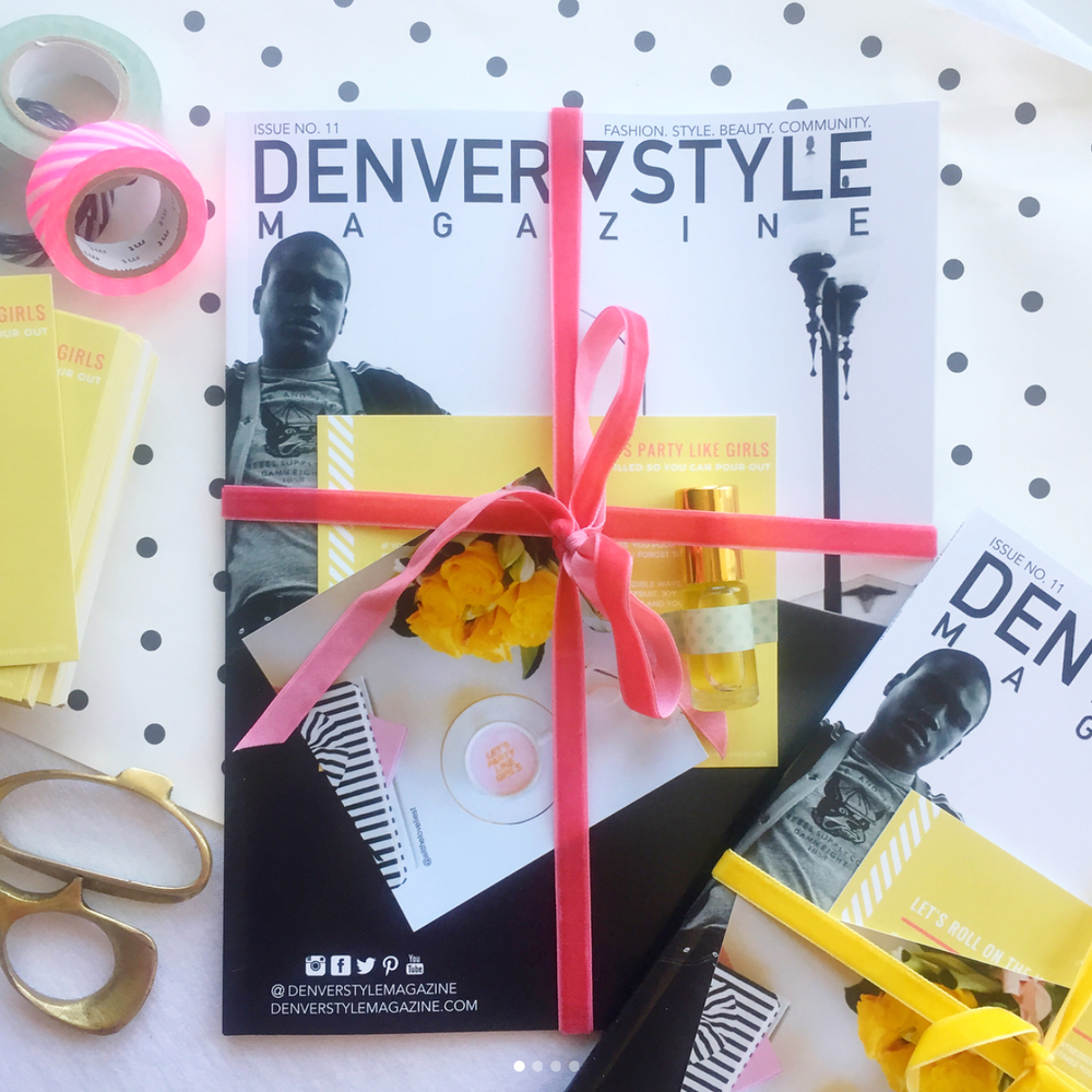 Denver+Style+Magazine.png