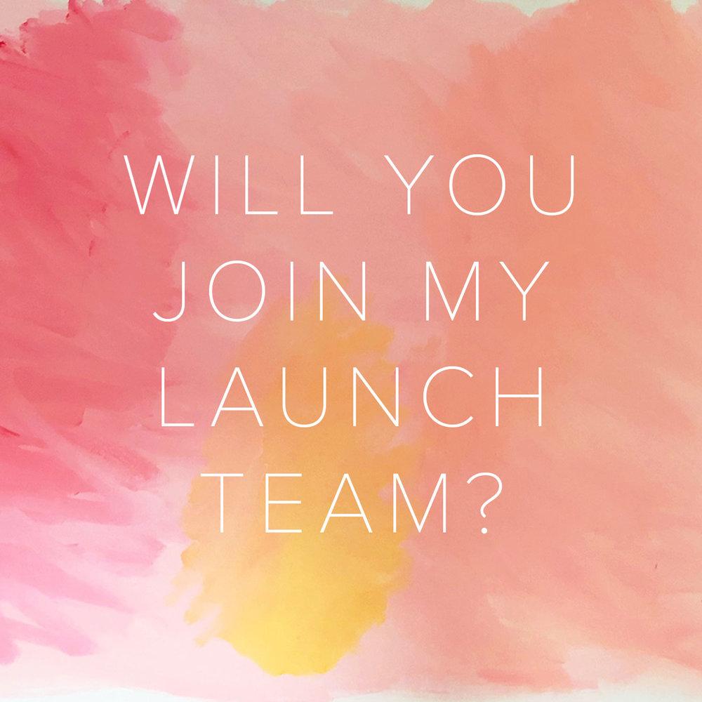 lt-invite.jpg