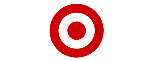 target-button.png