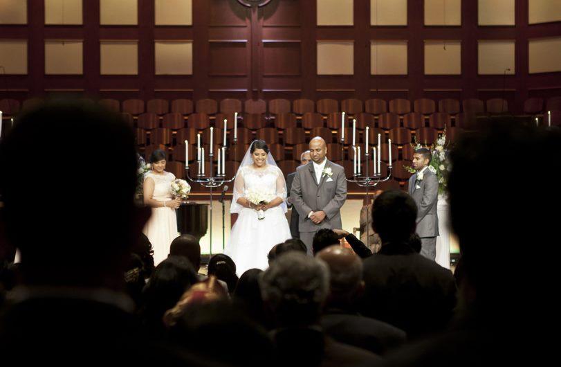Judith Wedding 3.jpg