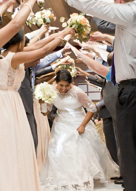 Judith Wedding 5.jpg