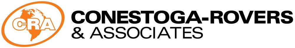 Conestoga-Rovers_&_Associates_(logo).jpg