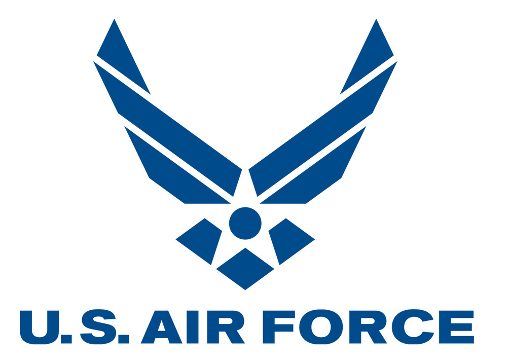 AF-logo-blue.jpg