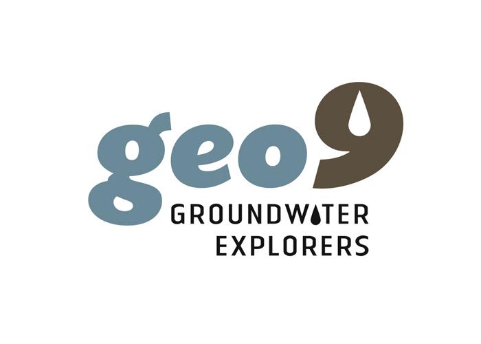 GEO9_logo.jpg