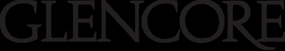 glencore-logo.png