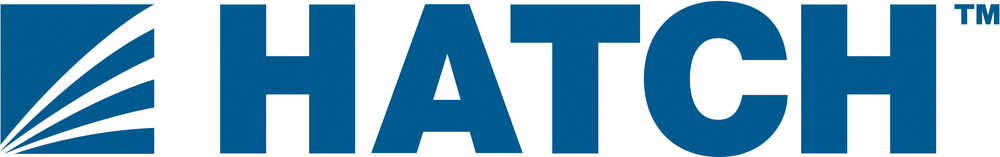hatch_logo.jpg