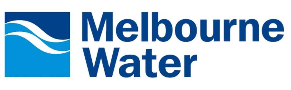 MW_logo_RGB.jpg