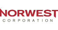 Norwest Corporation.png