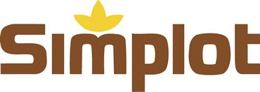Simplot-Logo.png