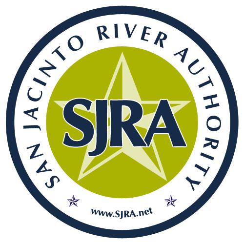 sjra-logo-500x500.png