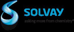 solvay-logo-large.png