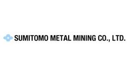 Sumitomo-Metal-Mining-logo.jpg