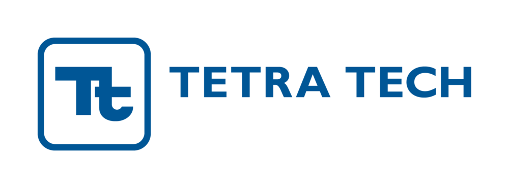 Tetra_Tech_logo.png