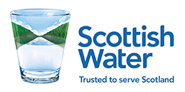 ScottishWater.png
