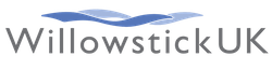 WST_UK_Logo_SM.png