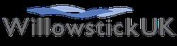 WST_UK_Logo_SM.png