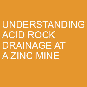 Using Technology to Identify Preferential Flow of Acid Rock Drainage at a Zinc Mine.jpg