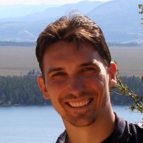 David Wintrich, Chief Academic Officer, Tech Elevator
