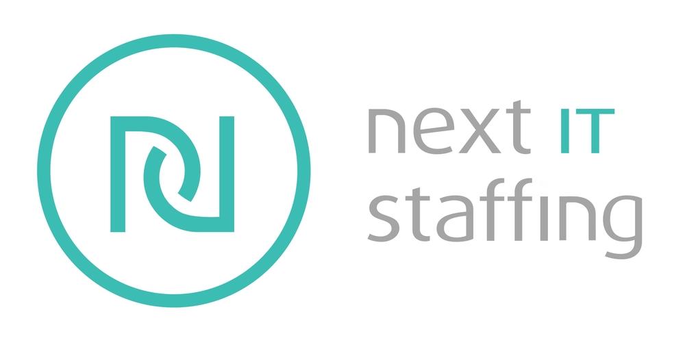 Next IT Staffing