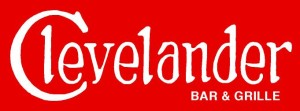 Clevelander-Logo-300x111.jpg