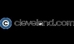 Cleveland.com-logo-300x179.png