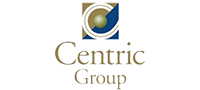Centene_Corporation_Logo.png