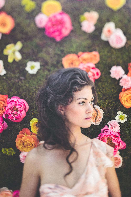 love in bloom - 0001.jpg
