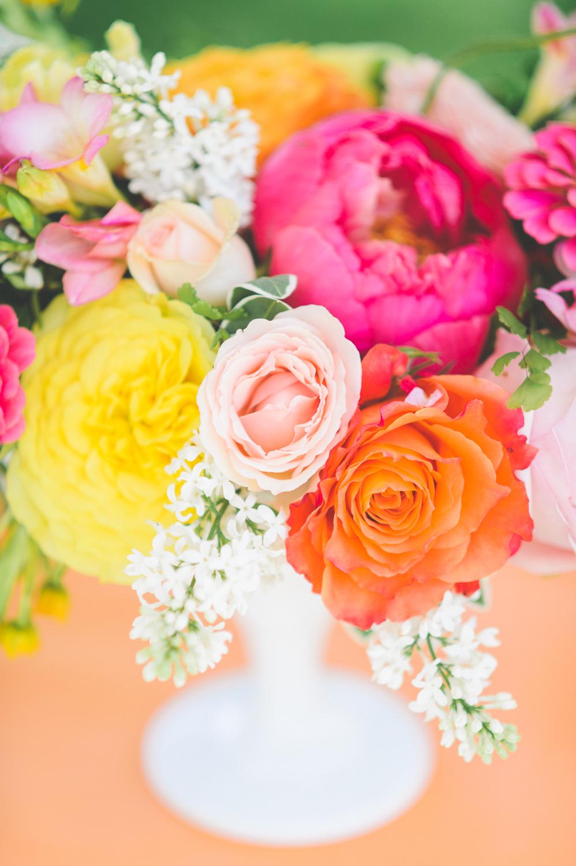 love in bloom - 0006.jpg