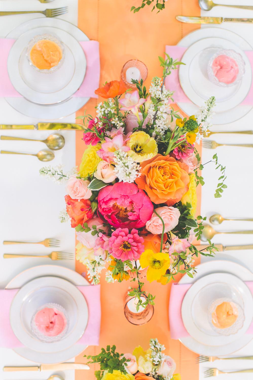 love in bloom - 0010.jpg
