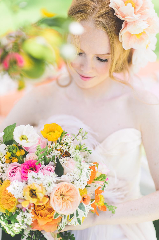 love in bloom - 0014.jpg